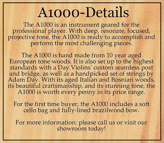 Detail Box A1000 Cello.jpg