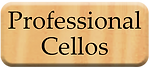 Professional Cellos.png