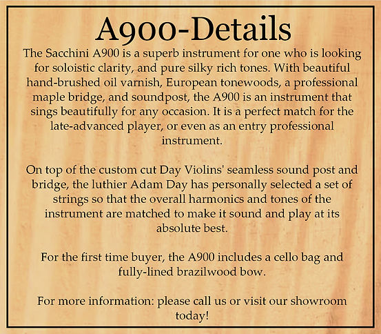 Detail Box A900 Cello.jpg