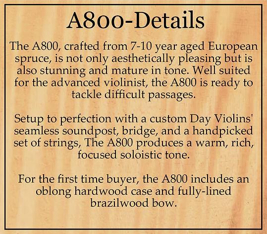 Detail Box A800.jpg