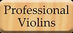 Professional Violins.png
