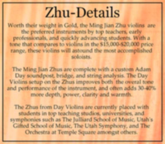 Detail Box Zhu.jpg