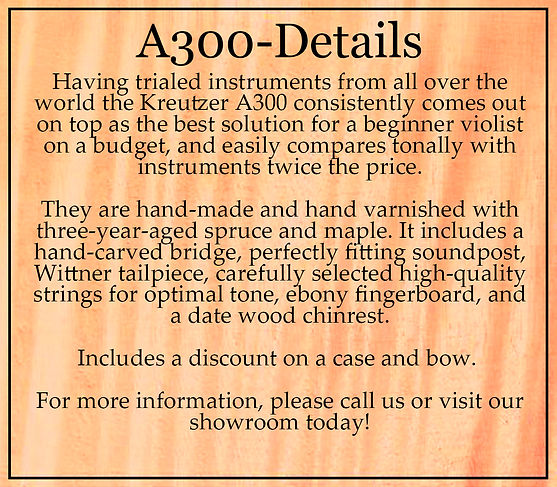 Detail Box A300 Viola.jpg