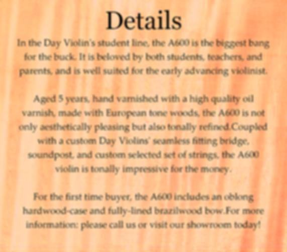 A600 Violin Details.png