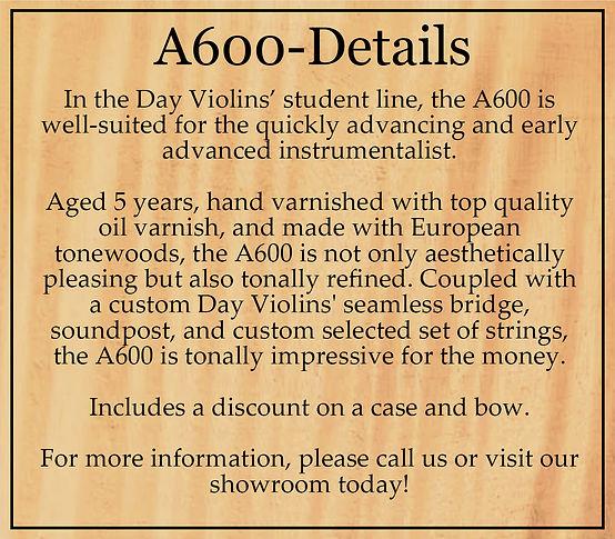 Detail Box A600 Cello.jpg