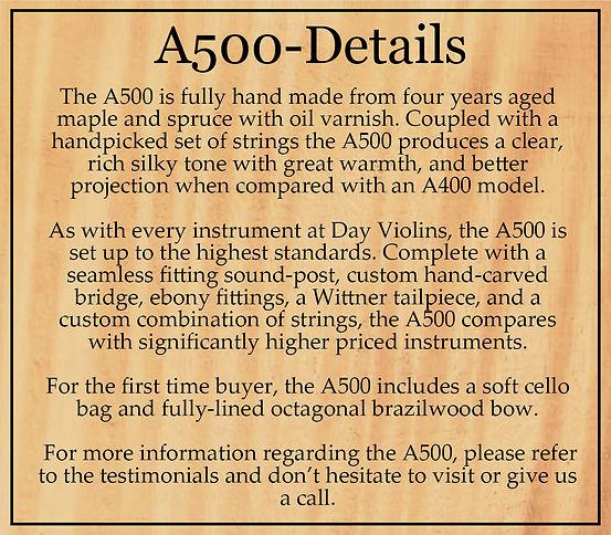 Detail Box A500 Cello.jpg