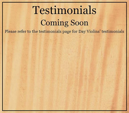 Testimonial Boxes.jpg