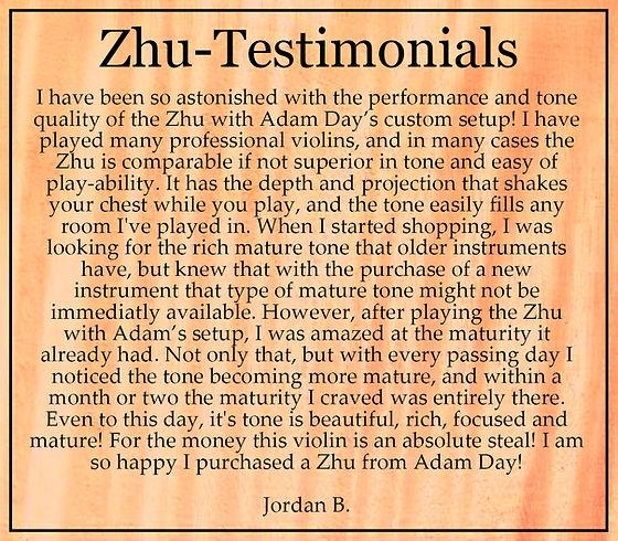 Testimonials Box Zhu.jpg