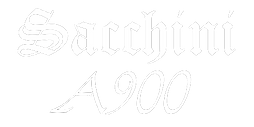 Sacchini Lettering A900 White.png