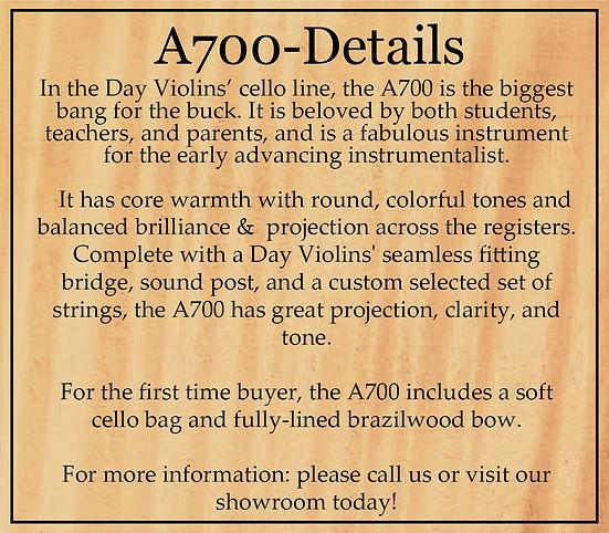 Detail Box A700 Cello.jpg