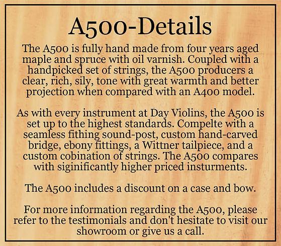 Detail Box A500 Viola.jpg