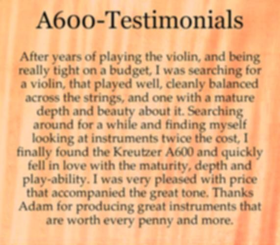 A600 Testimonials.png