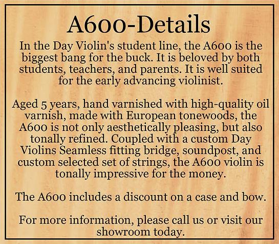 Detail Box A600 Violin.jpg