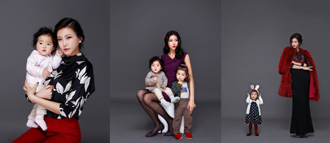 Mom&Kids#2.jpg