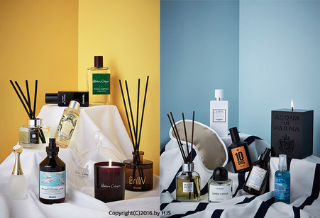 Perfume&Candle.jpg