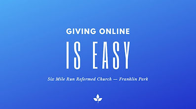 GIVING IS EASY PIC.jpg