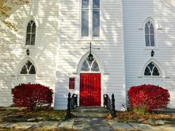 Six_Mile_Run_Reformed_Church_Franklin_Pa