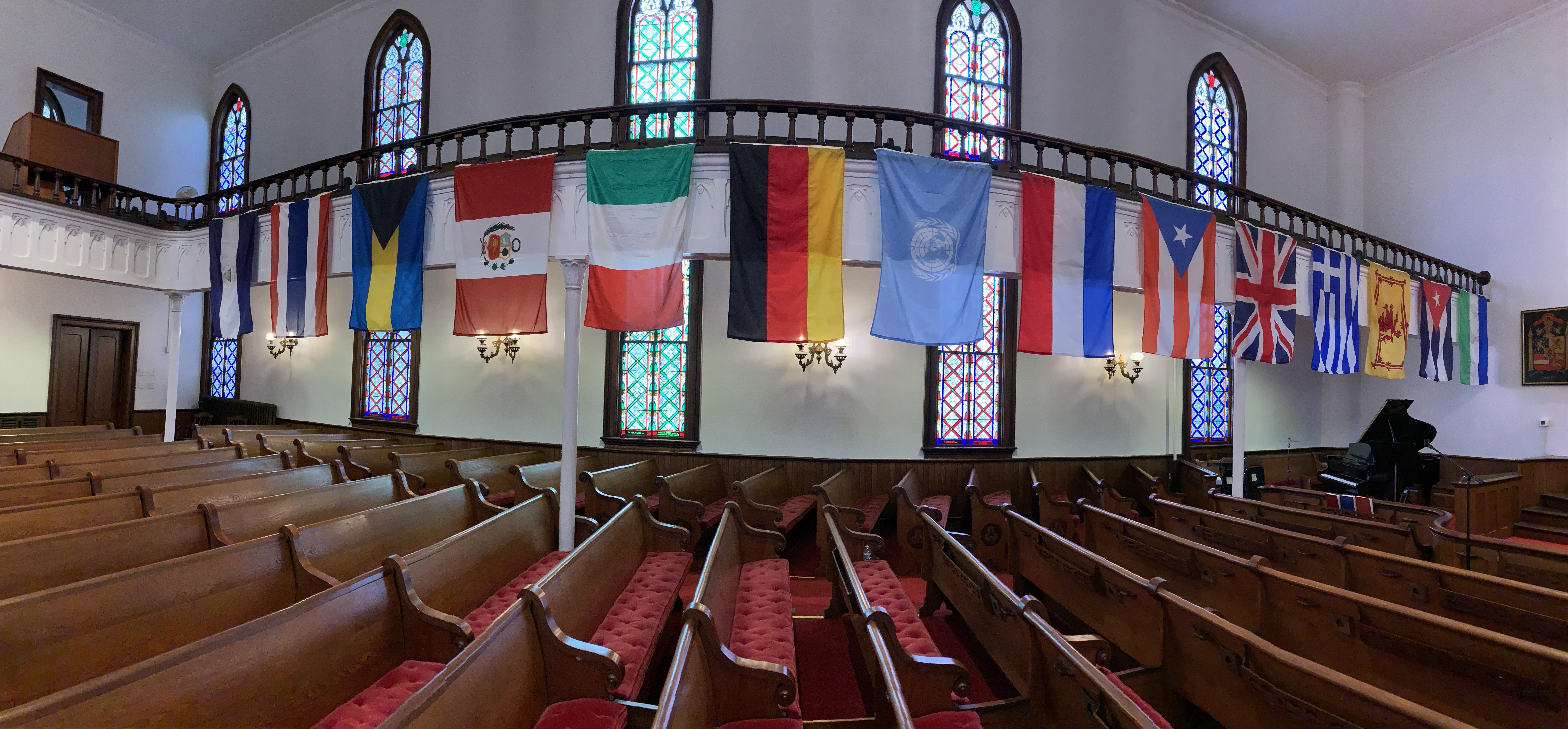 Flag Pics2
