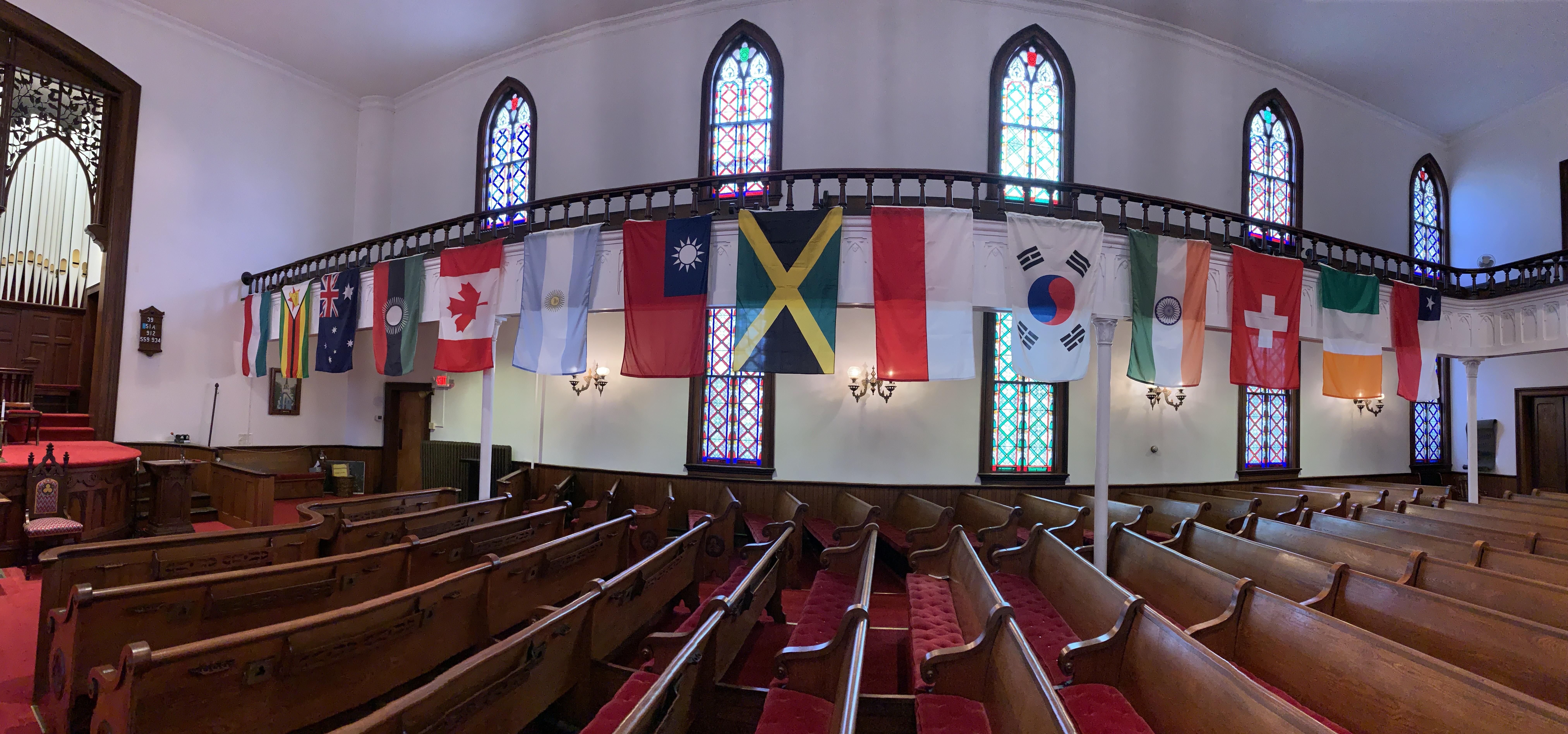 Flag Pics1