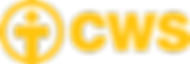 Church World Service Logo.png