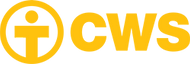 Church World Service Logo.png