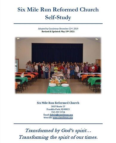 Self Study Cover Image.jpg
