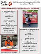 Elijahs Promise Food Truck.jpg