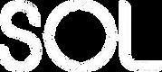 SOL_logo500.png