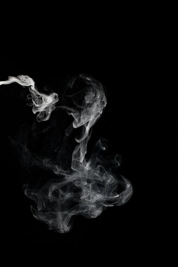Smoke Overlay - Puff - 1.jpg