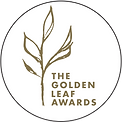 GoldenLeafAwards.png
