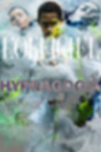 B1 HYPNAGOGIA - FRANCK GLENISSON 2019.jp