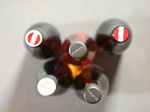 Vyber si to správné víno