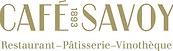 Cafe_Savoy.png