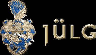 Weingut_Juelg_Logo_mit_Schrift.png