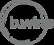 b logo1-2.png