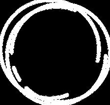 Logo_kruh_bile.png