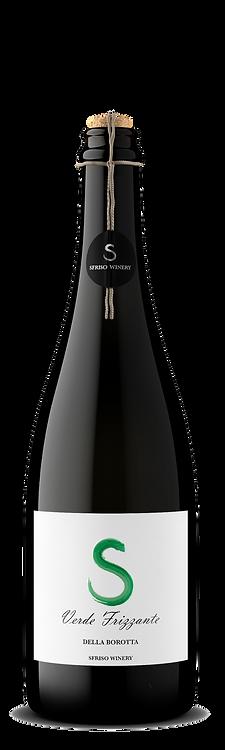 b.wine_SFRISO_VERDE_FRIZZANTE