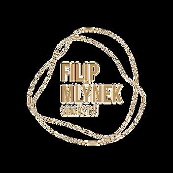 filip-mlynek-logo-vkontextu-01_edited_ed