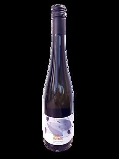 b_wine_mlynek_VZ