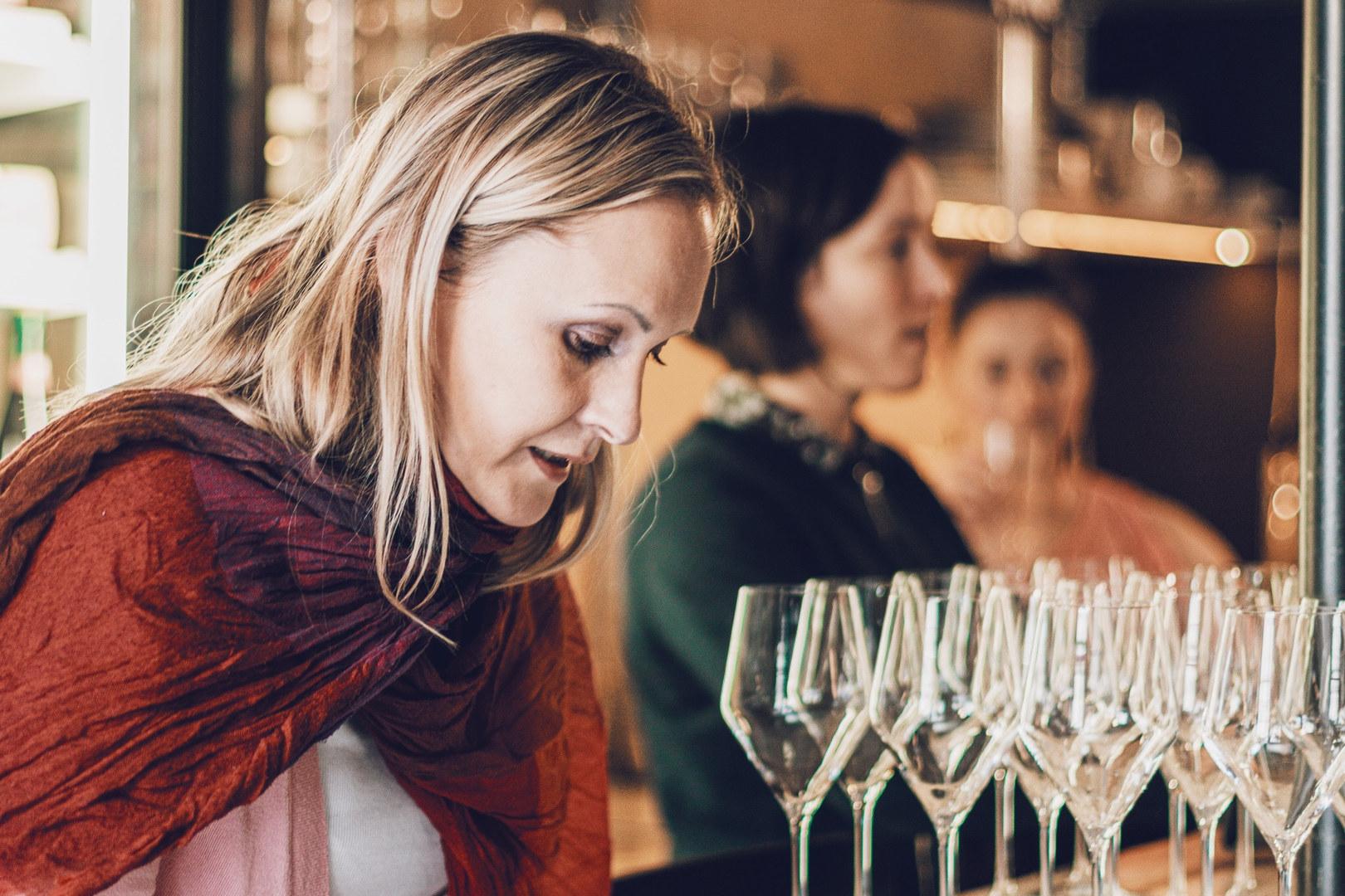 Dekantujeme_víno_akce
