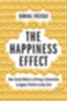 Freitas_HappinessEffect_B.jpg