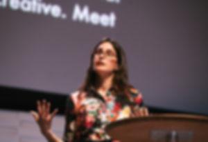 Donna.Highres.LectureQ.jpg