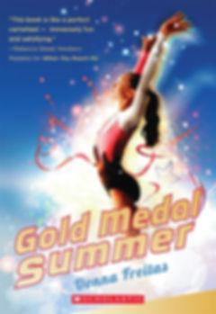 Gold_Medal_Summer.jpg