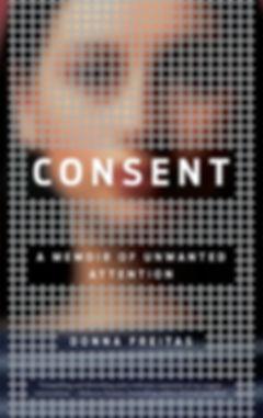 consent-18 (1).jpg