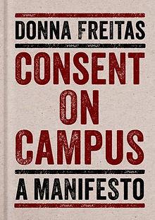 donnafreitas-consentoncampus.jpg