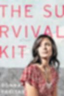 The Survival Kit cover.jpg