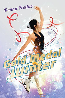 Gold Medal Winter.jpg
