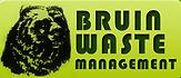 Bruin-Waste-Management.png