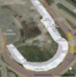 2020 San Juan Skijoring Track.jpg