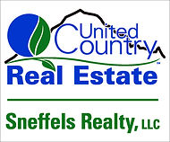 United Country logo.jpg